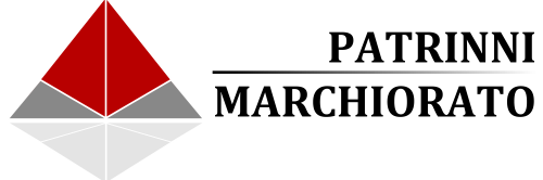 Patrini-Logo.fw